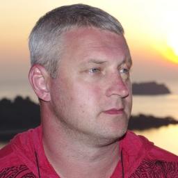alexgsurkov