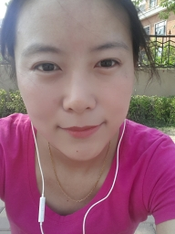 daisyzhang