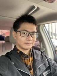 frankie_wang