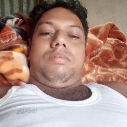 khanbd
