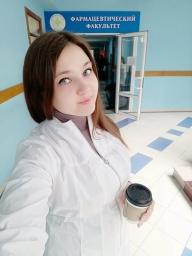 krissheva