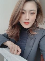 liyangyang