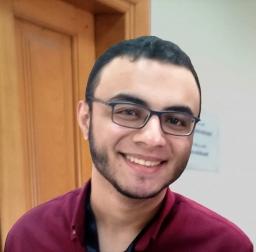 mohamed_zad