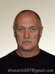 shvedchik