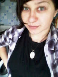syroishka