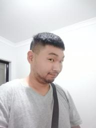 xiaoming111