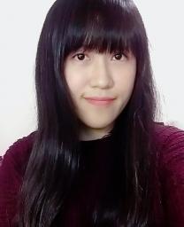yichuan