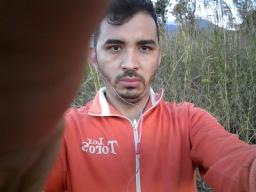 daved78