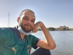 mohammed_rashad