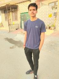 rahul8920