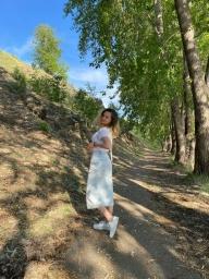 stasya_u