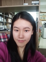 zhangmilu